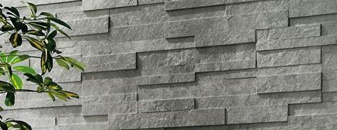 Natursteinmosaik  Natursteinmosaik | Marmor Schiefer Quarzit Granit Kieselmosaik