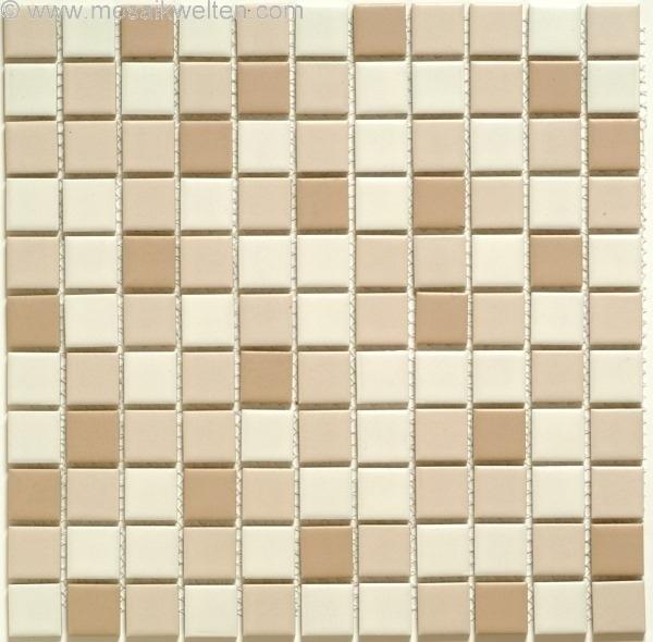 Schon Mosaikfliesen24