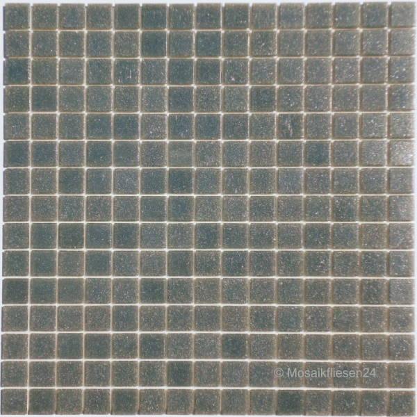 Mosaikfliesen Grau Glasmosaik Keramik Naturstein Mosaik Fliesen