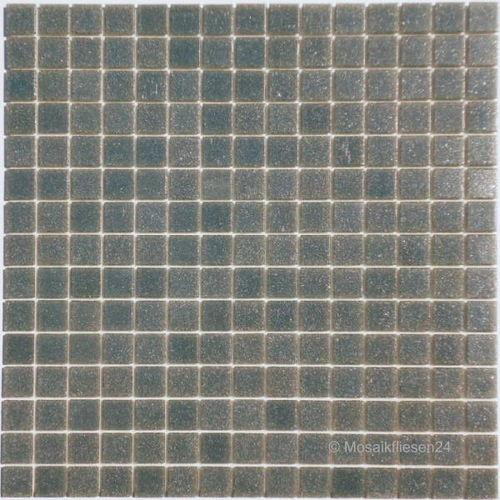 Mosaikfliesen DUSCHE und SAUNA   Glasmosaik Karamikmosaik