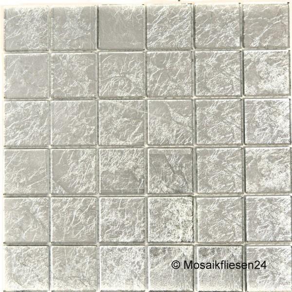 Crystal mosaik glasmosaik transluzent mosaikfliesen kaufen - Crystal mosaik fliesen ...