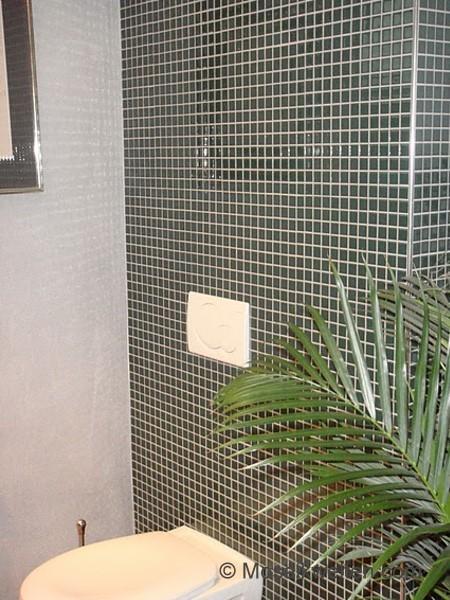 Mosaikfliesen Verlegt In Bad Kuche Wellness Die Kundengalerie