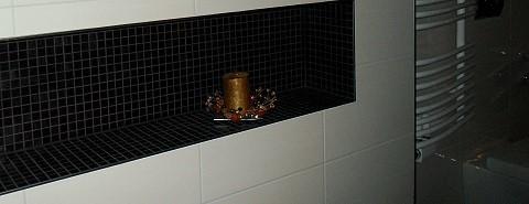 Mosaikfliesen schwarz glasmosaik keramik naturstein mosaik fliese - Crystal mosaik fliesen ...