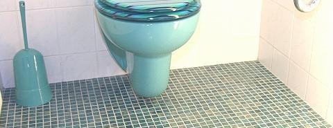 keramikmosaik r10 r11 keramik mosaik shop mosaikfliesen24. Black Bedroom Furniture Sets. Home Design Ideas